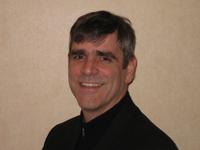 Nick Calderazzo - group travel agent