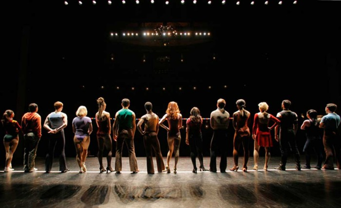 Berkshire Theater Group
