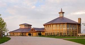 Bethel Woods Museum