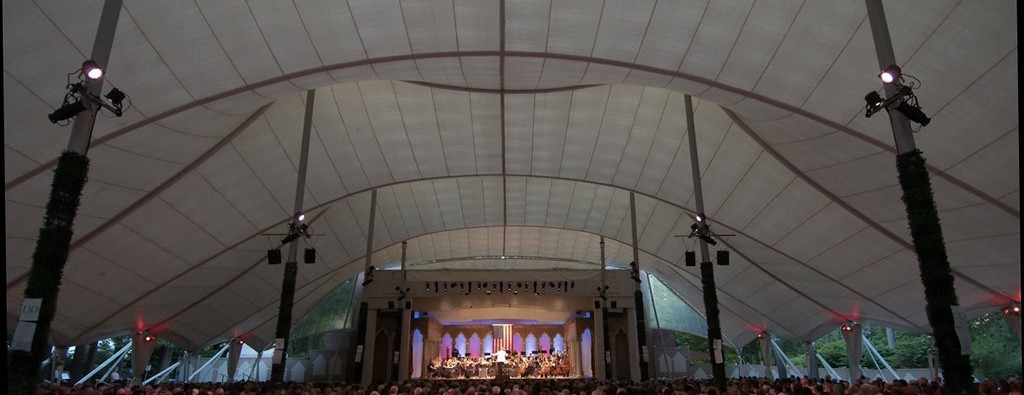 Caramoor-International-Music-Festival