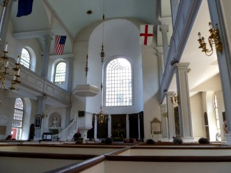 Old-North-Church-Boston