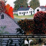 Slider-cultural-group-tours