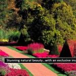 garden-group-tours