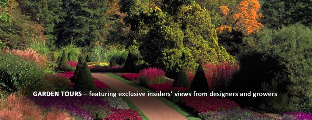 Slider-garden-group-tours-4
