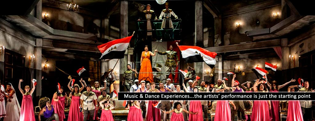 performing-arts-group-tours