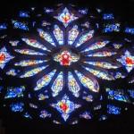 St. John the Divine, NYC