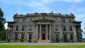 Vanderbilt-mansion