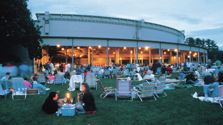 tanglewood-at-dusk-photo-credit--stu-rosner-