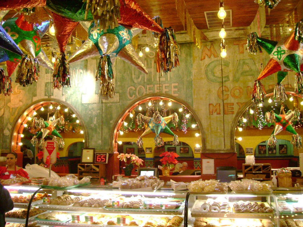 Mi-Tierra-Restaurant-group-tours