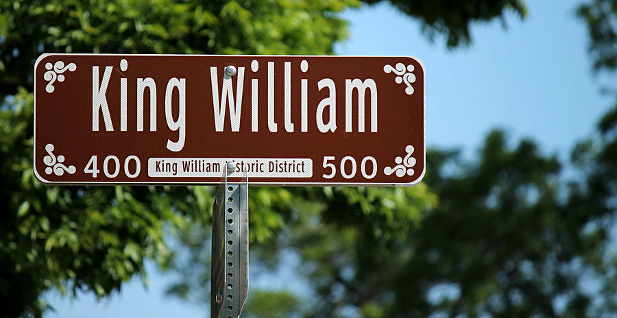 king-william-district-historic-group-tours