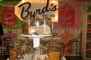 Byrd's-Cookie-Company-Savannah