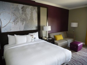 Doubletree-by-Hilton-group-tours