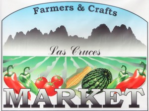 Farmers-Crafts-Market-Las-Cruces-group-tours