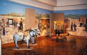 New-Mexico-Farm-Ranch-Museum-group-tours