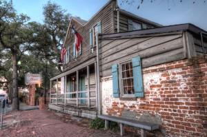 Pirates-House-Restaurant-Savannah