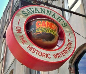 Savannah's-Candy-Kitchen