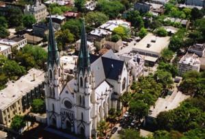 St-John-the-Baptist-Savannah