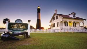 Tybee-Island-Savannah