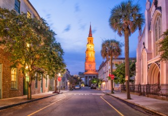charleston-group-travel