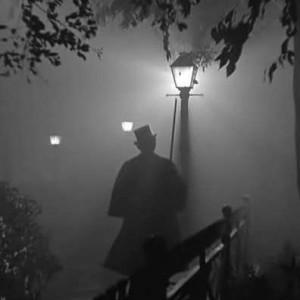 Ghost-Tours-Savannah