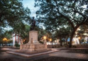 Historic-District-Savannah