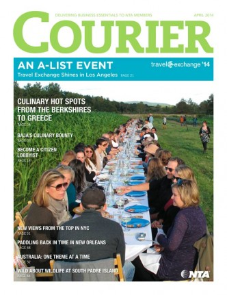 2014-04-nat-travel-assoc-Courier-mag-article-cover
