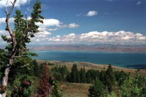 Bear-Lake