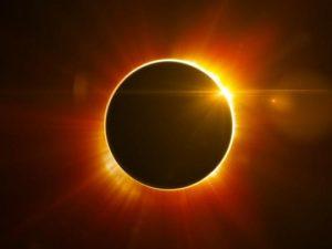 eclipse-sol