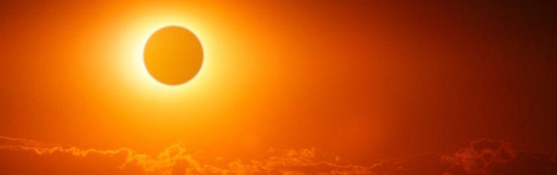 eclipse780x245