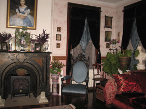Haunted Across New York group tours