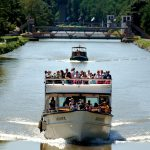 erie-canal-cruises