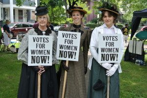 votes-for-women-portrayers-300x201