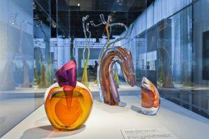 corning-museum-of-glass-1