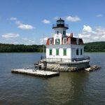 historic-lighthouse